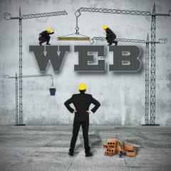 למי כדאי לבנות אתר בחינם?