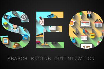 הכירות עם תוסף Yoast SEO לקידום אתרים