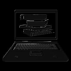 סקירת מערכות לאחסון קורסים דיגיטליים