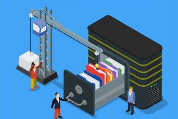 אחסון אתרים – היכן כדאי לאחסן את האתר?